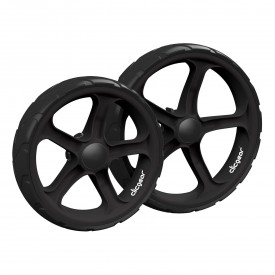 Clicgear 8.0+ Wheel Kit