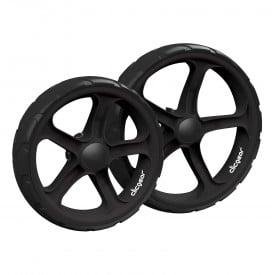 Clicgear 8.0+ Wheel Kit