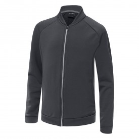 Galvin Green Junior Ronin Insula Jacket
