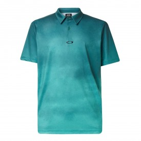 Oakley Sunset Polo Shirts