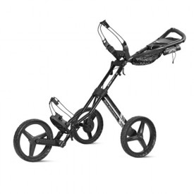 Sun Mountain Speed Cart GT Trolleys