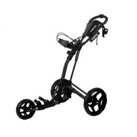 Clicgear Rovic RV2L Golf Trolleys