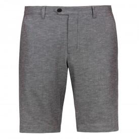 Ted Baker Golf Tigur Shorts
