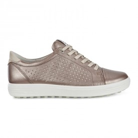 Ecco Casual Hybrid Womens Golf Shoes