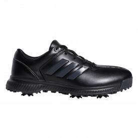 adidas CP Traxion Golf Shoes