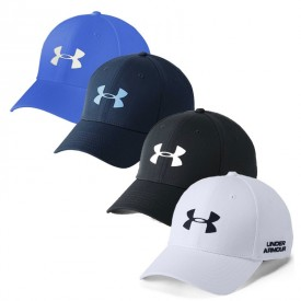Under Armour Headline 2.0 Caps