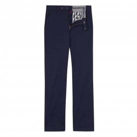Ted Baker Golf Jagur Plain Trousers