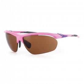 Sundog Bolts Sunglasses