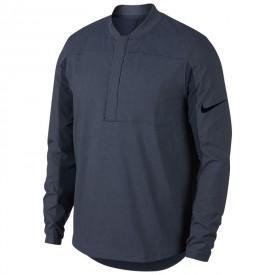 Nike Shield Golf Jackets