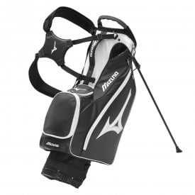 Clearance Mizuno Pro Stand Bags