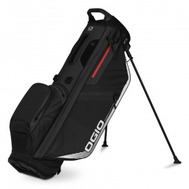 Ogio Fuse Aquatech 304 ST ND Stand Bags