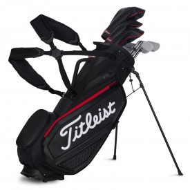 Titleist Premium Stand Bags - 2021