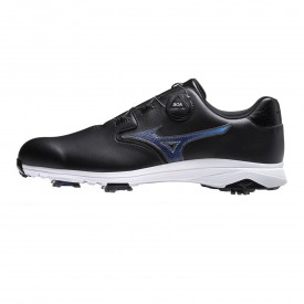 Mizuno Nexlite GS Boa Golf Shoes