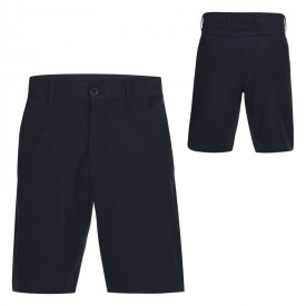 Peak Performance Golf Aviara Shorts