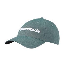 TaylorMade Tradition Lite Heather Caps