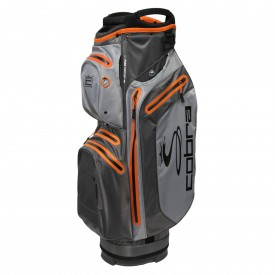 Cobra UltraDry Cart Bags