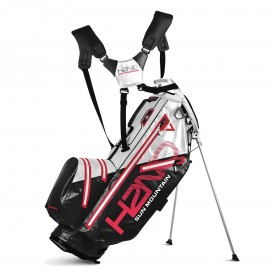 Sun Mountain H2no Lite 14 Way Stand Bags