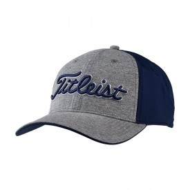 Titleist Performance Jersey Caps