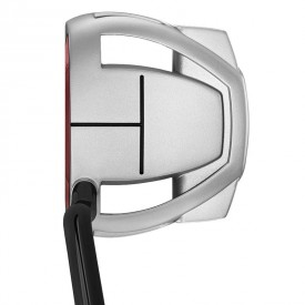 TaylorMade Spider Mini