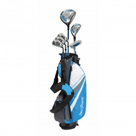 MacGregor DCT Junior Sets (9-12 Years)
