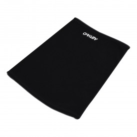 Oakley Neck Gaiters