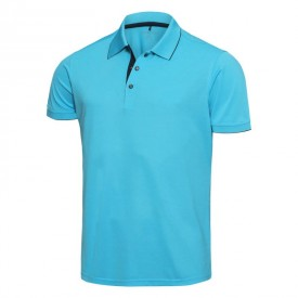 Galvin Green Marty Polo Shirts
