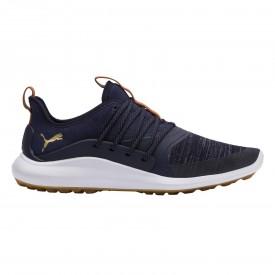 Puma Ignite NXT Solelace Golf Shoes