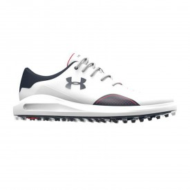 Under Armour Draw Sport SL Junior Golf Shoes