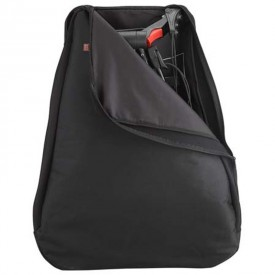 Big Max Blade Travel Bag