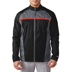 Adidas Climastorm Essentials Packable Rain Jackets