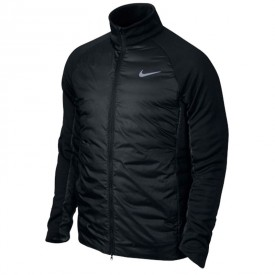 Nike Aeroloft Down Filled Jackets