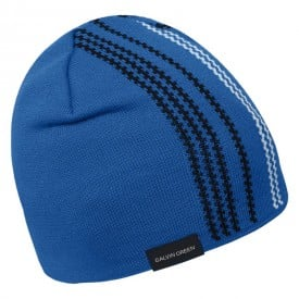 Galvin Green Bray Knitted Hats