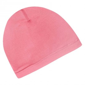 Galvin Green Della Ladies Hats