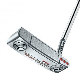 Titleist Scotty Cameron Select Laguna Putters