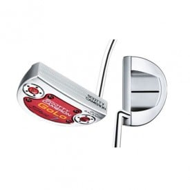 Titleist Scotty Cameron GoLo7 Dual Balance Putters
