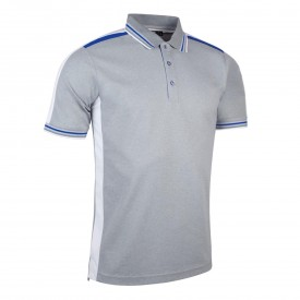 Glenmuir Murray Polo Shirt