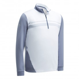 Callaway High Gauge Fleece Pullovers