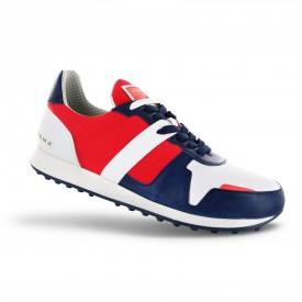 Duca del Cosma Energy SL Golf Shoes