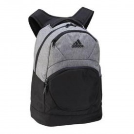 adidas Golf Backpacks