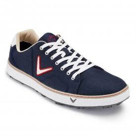 Callaway Del Mar Ballistic Golf Shoes