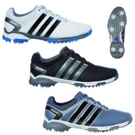 Adidas adipower TR Golf Shoes