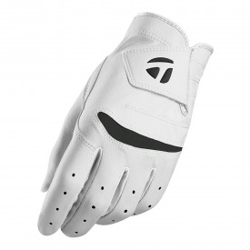 TaylorMade Stratus Soft Golf Gloves
