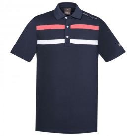 Oscar Jacobson Ace Course Polo Shirts