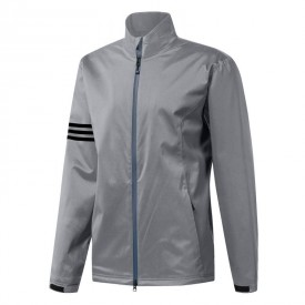 adidas Climaproof Jackets