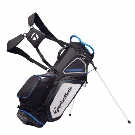TaylorMade Pro Stand 8.0 Stand Bags