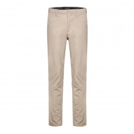 Cross Byron Light Chinos