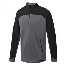 adidas Go-To Adapt Jackets