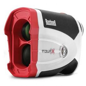 Bushnell Tour X Jolt Laser Rangefinders