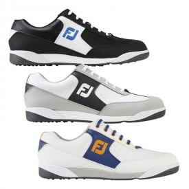 Footjoy AWD XL Casual Golf Shoes