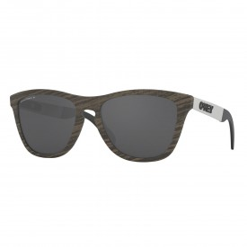 Oakley Frogskins Mix Prizm Sunglasses